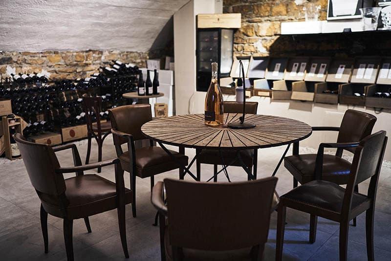 The-Gastronomie-House-espace-degustation-boutique