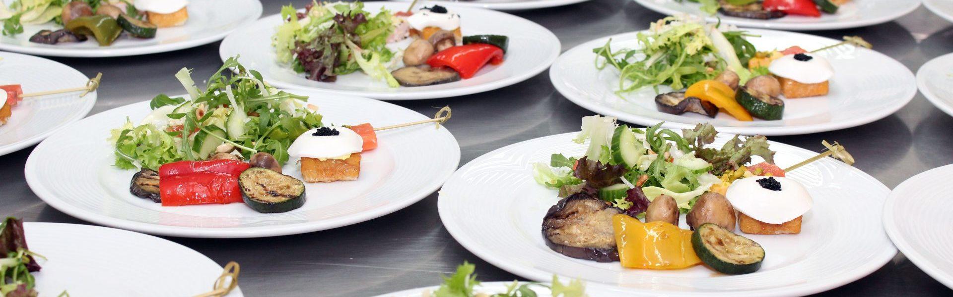 salads-743719