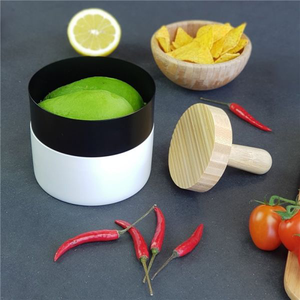 Kit aide culinaire