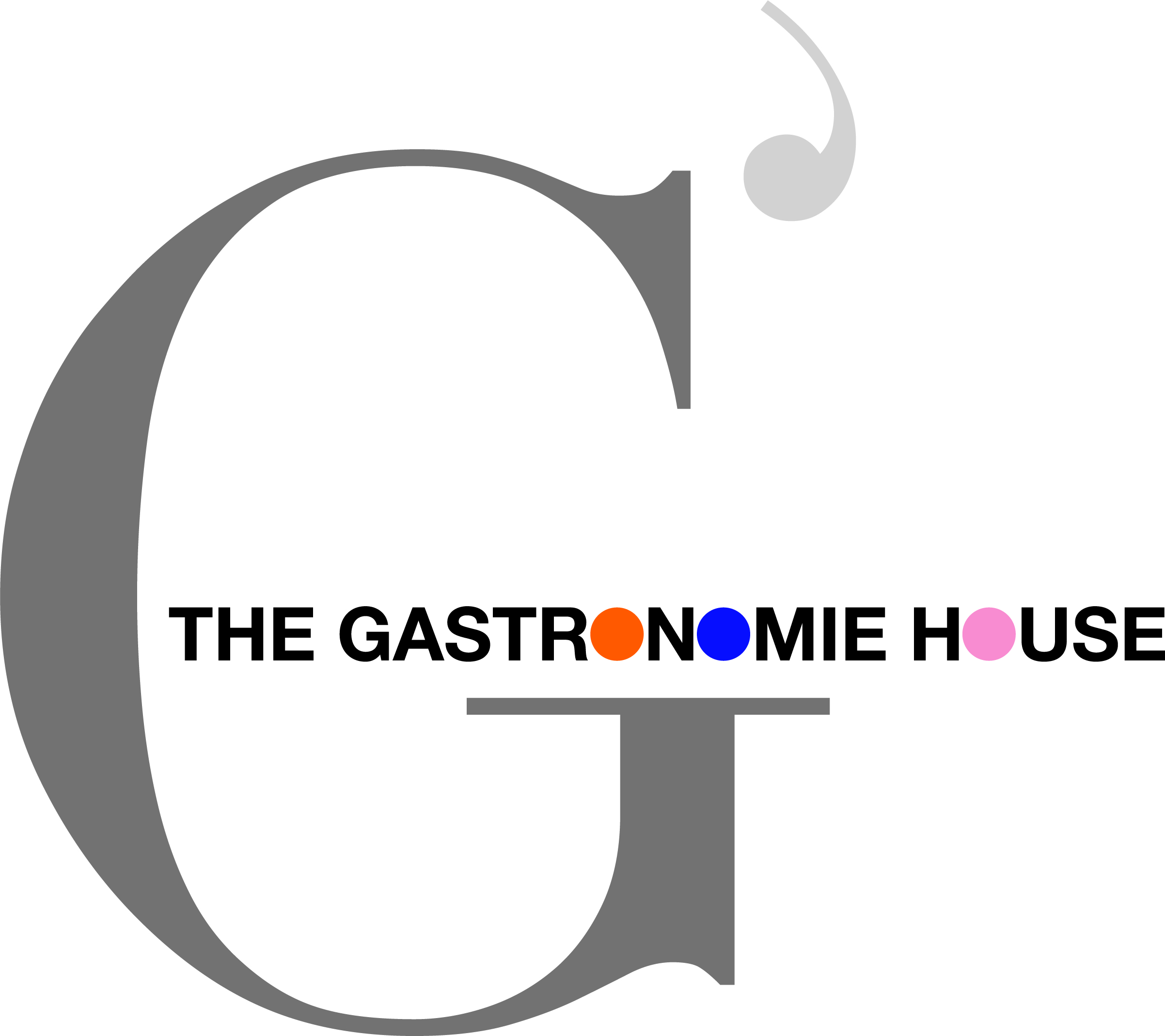 The Gastronomie House