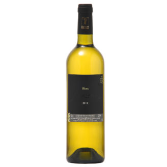 Vin blanc fruits blanc - The Gastronomie House Lyon
