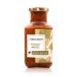 sauce marinade provençale l épicurien - The Gastronomie House Lyon
